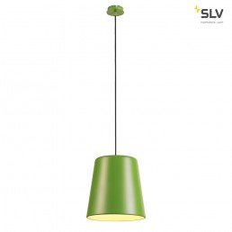 SLV 165515 tinto varengroen 1xe27