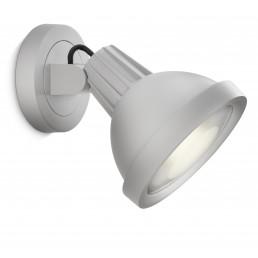 Philips Rosebud 169398716 myGarden wandlamp straler