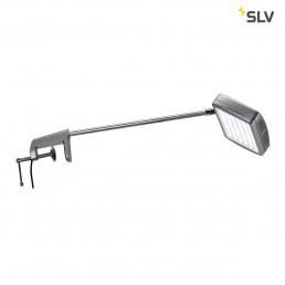 SLV 170401 LED display verlichting 4000K