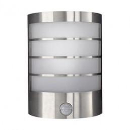Massive Calgary 171744710 wandlamp buiten sensor