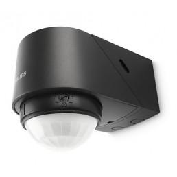 172663016 Philips myGarden PIR-detector