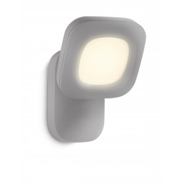 Philips Cloud 172758716 myGarden LED wandlamp