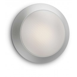 myGarden Halo 172914716 Philips buitenverlichting led
