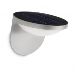 Philips Dusk 178078716 myGarden Solar buitenverlichting