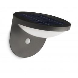 178089316 Philips myGarden Dusk sensor solar