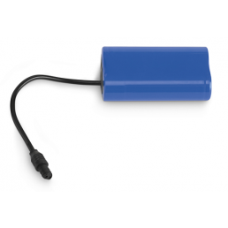 178243016 Philips myGarden battery pack / stroomvoorziening