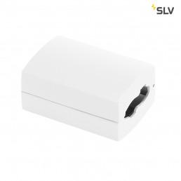 SLV 184171 doorverbinder geïsoleerd voor easytec ii wit