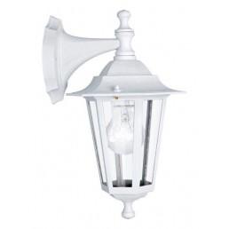 22462 Laterna 5 Eglo wandlamp buitenverlichting