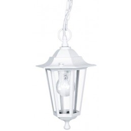 22465 Laterna 5 Eglo hanglamp buitenverlichting
