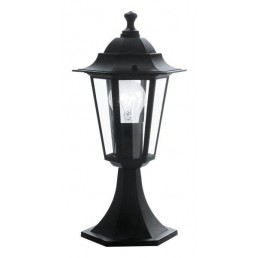 22472 Laterna 4 Eglo tuinverlichting