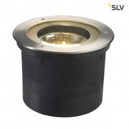 SLV 227090 Adjust QRB111 rond grondspot buiten