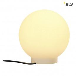 SLV 227219 Rotoball Floor 25 buiten vloerlamp