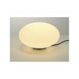 SLV 227361 Lipsy Out Floor buiten vloerlamp