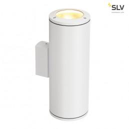 SLV 227881 Rox Pro G8,5 wandlamp buitenverlichting