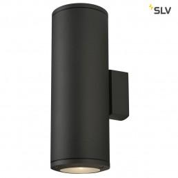 SLV 227885 Rox Pro G8,5 wandlamp buitenverlichting