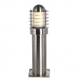 SLV 227932 Trust 30 tuinverlichting