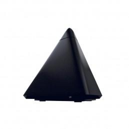 SLV 228080 make01 sound & light zwart