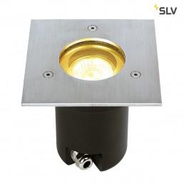SLV 228214 Adjust GU10 grondspot buitenverlichting