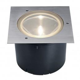 SLV 228244 Adjust HQI 70 grondspot buitenverlichting