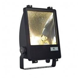 SLV 229000 SXL HIT-DE Spot 150W buitenverlichting