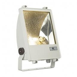 SLV 229001 SXL HIT-DE Spot 150W buitenverlichting
