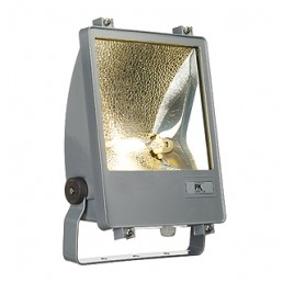 SLV 229002 SXL HIT-DE Spot 150W buitenverlichting