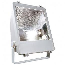 SLV 229012 SXL HIT Spot 400W buitenverlichting