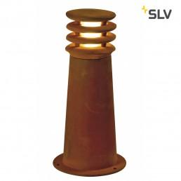SLV 229020 Rusty 40 cortenstaal tuinverlichting