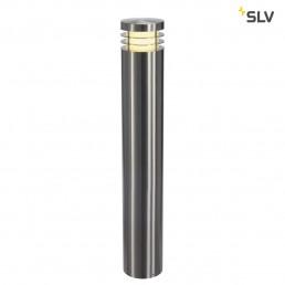 SLV 229050 VAP 100