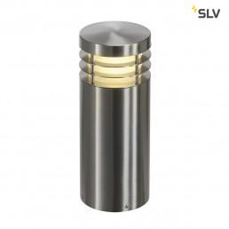 SLV 229054 VAP 40