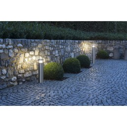 SLV 229057 VAP 70 tuinverlichting
