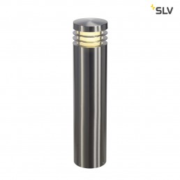 SLV 229057 VAP 70