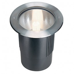 SLV 229210 Dasar 260 Uni grondspot buitenverlichting