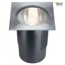 SLV 229214 Dasar 260 Uni grondspot buitenverlichting