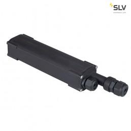 SLV 229261 IP67 Trafobox