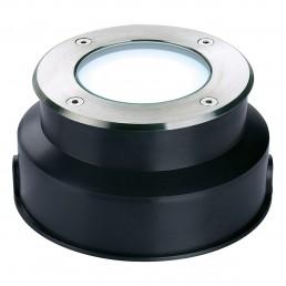 SLV 229311 Dasar 115 LED koelwit grondspot buiten