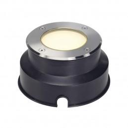SLV 229312 Dasar 115 LED grondspot buitenverlichting