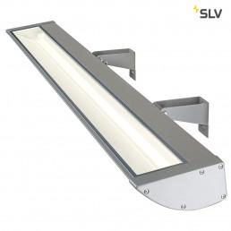 SLV 229394 Vano Wing buitenverlichting