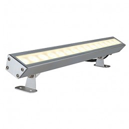 SLV 229462 Galen LED Profiel buitenverlichting