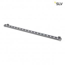 SLV 229481 Galen LED profil 1m buitenverlichting
