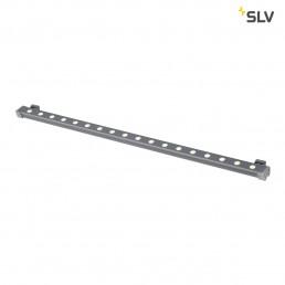 SLV 229482 Galen LED Profiel 1m buitenverlichting