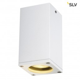 SLV 229581 Theo Ceiling Out wit plafondlamp buiten