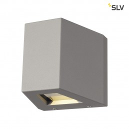 SLV 229664 Out-Beam LED wandlamp buitenverlichting