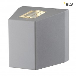SLV 229684 Out-Beam LED wandlamp buitenverlichting