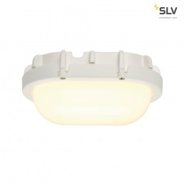 SLV 229921 Terang LED wandlamp buiten