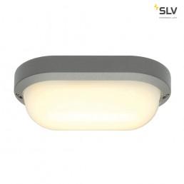 SLV 229934 Terang 2 LED wandlamp buiten
