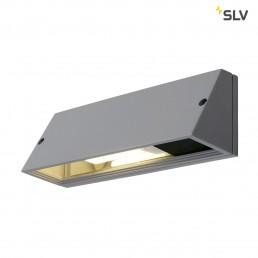 SLV 230034 Pema Square wandlamp buitenverlichting