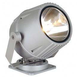 SLV 230054 Flac Beam HIT 70W spot buitenverlichting