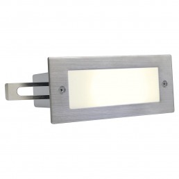 Actie SLV 230232 Brick LED 16