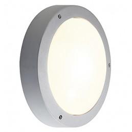 SLV 230404 Dragan wandlamp buitenverlichting